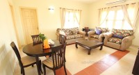 Attractive 2 bedroom apartment in Toul Kork