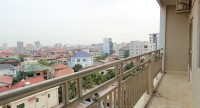 Comfortable 2 Bedroom Apartment in Toul Kork   Phnom Penh