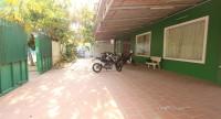 Huge Commercial Villa in Toul Kork | Phnom Penh