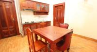 Affordable 2 Bedroom Apartment in Toul Kork   Phnom Penh