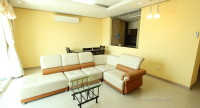 Condo Style 1 Bedroom Apartment in Toul Kork   Phnom Penh