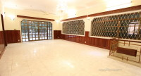 Commercial Villa in the Heart of the BKK1 District | Phnom Penh