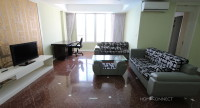 New 2 Bedroom Condo Apartment Near Northbridge | Phnom Penh Real Estate