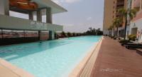 Family Sized 4 Bedroom Townhouse Near Aeon Mall   Phnom Penh Real Estate