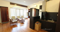 Compact 1 Bedroom Apartment in Toul Kork   Phnom Penh Real Estate