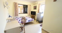 1 Bedroom Apartment Near the National Museum   Phnom Penh Real Estate