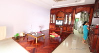 4 Bedroom Townhouse in a Secure Environment   Phnom Penh Real Estate