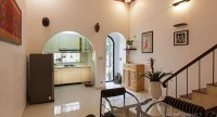 Colonial 4 Bedroom Townhouse Near National Museum   Phnom Penh Real Estate