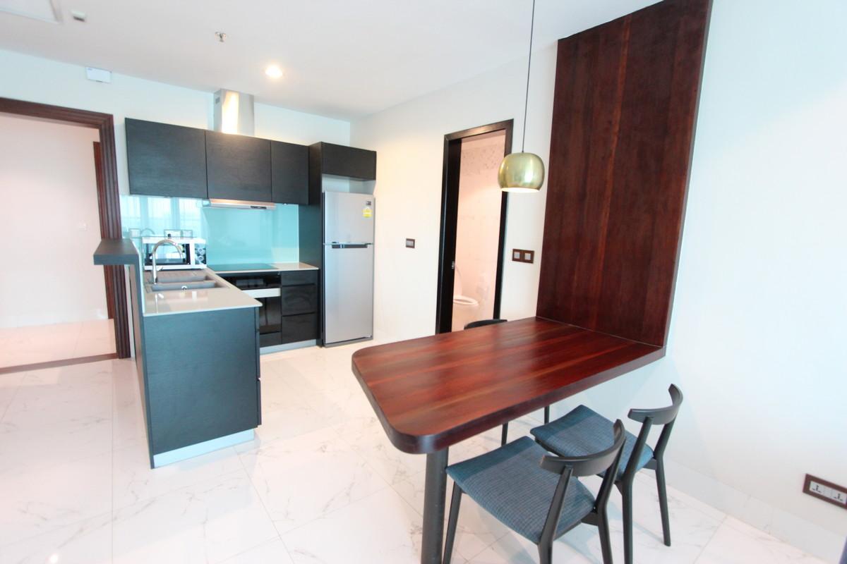 Executive 1 Bedroom Apartment in the Heart of Daun Penh   Phnom Penh Real Estate