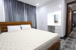 Modern 2 Bedroom 2 Bathroom Apartment For Rent in Daun Penh   Phnom Penh Real Estate