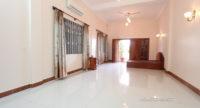 Budget Villa 7 Bedrooms 8 Bathrooms in Toul Kork   Phnom Penh Real Estate