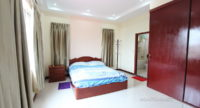Budget Serviced 1 Bedroom 1 Bathroom Apartment for Rent in Toul Kork   Phnom Penh Real Estate