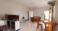 Budget 1 Bedroom 1 Bathroom Apartment for Rent in Toul Kork   Phnom Penh Real Estate