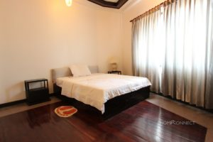 Spacious 2 Bedroom Beside The Royal Palace | Phnom Penh Real Estate