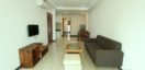 Bright 1 Bedroom Modern Apartment in BKK3   Phnom Penh Real Estate
